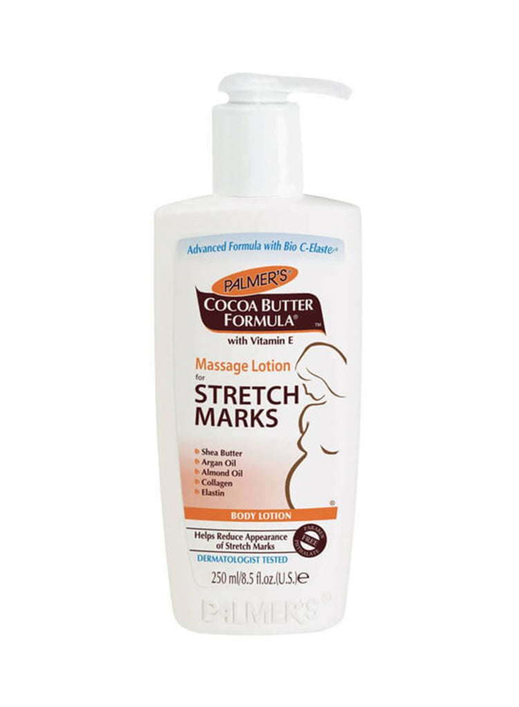 PALMER'S Cocoa Butter Stretch Mark Reducer Lotion 250ml