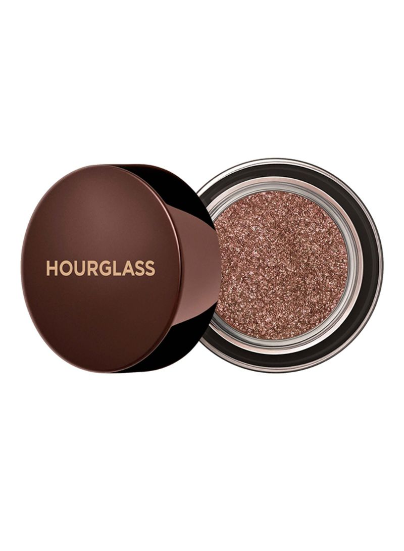 Scattered Light Glitter Eyeshadow Reflect