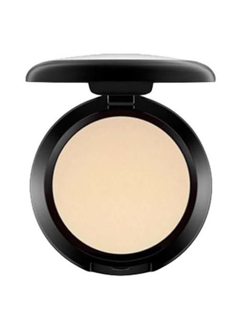 Cream Color Base Eye Shadow Pearl