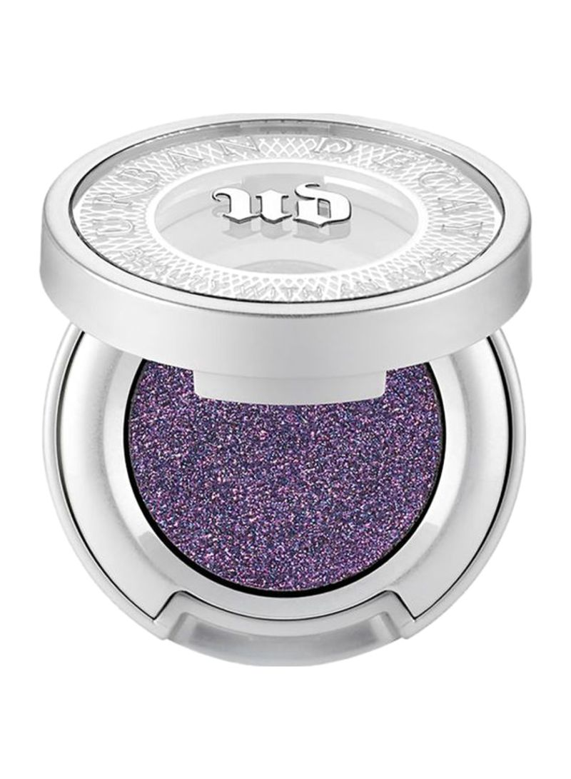 Moondust Eye Shadow Ether