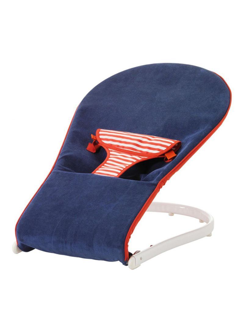 Tovig Bouncing Bliss Chair