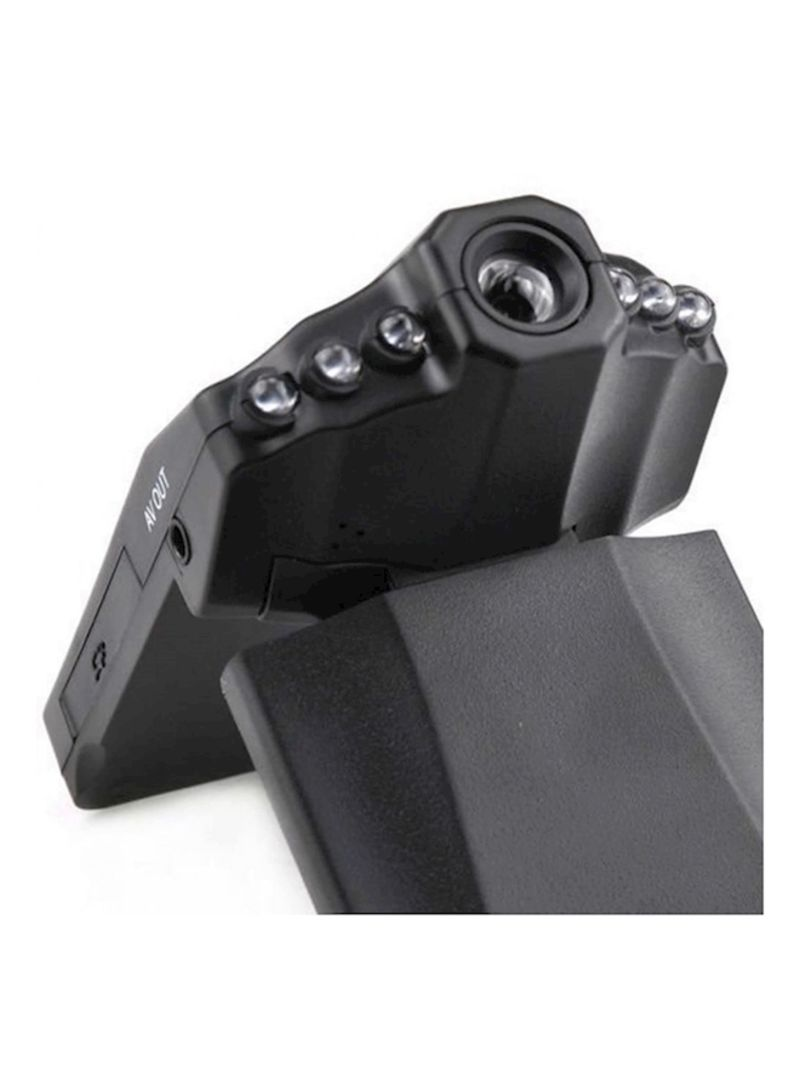 Generic Night Vision Video Recorder
