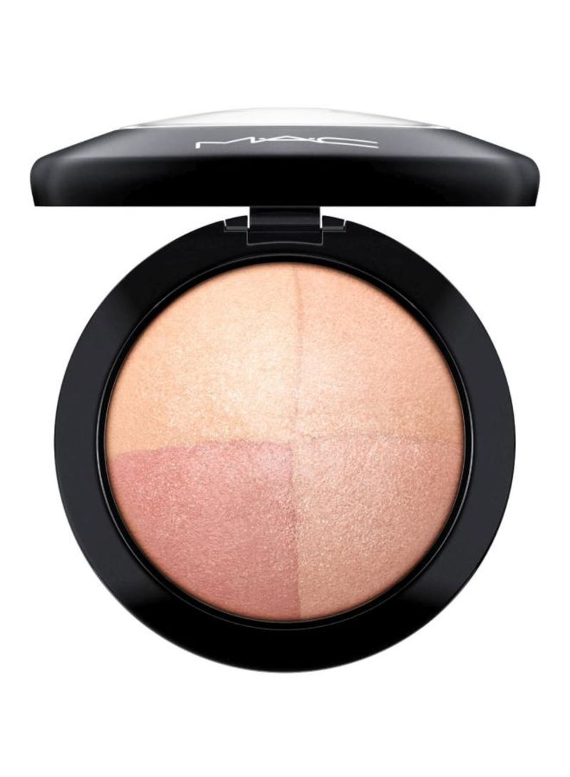 Mineralize Skinfinish Highlighter Nuanced