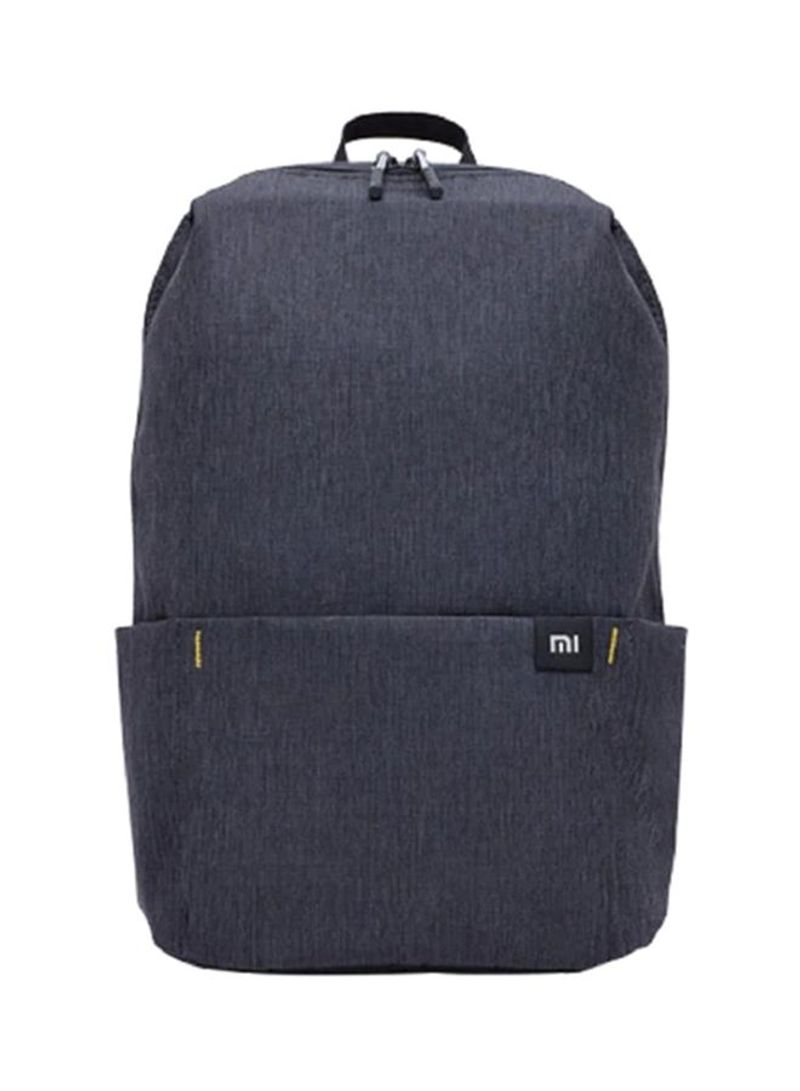 Mi Casual Backpack