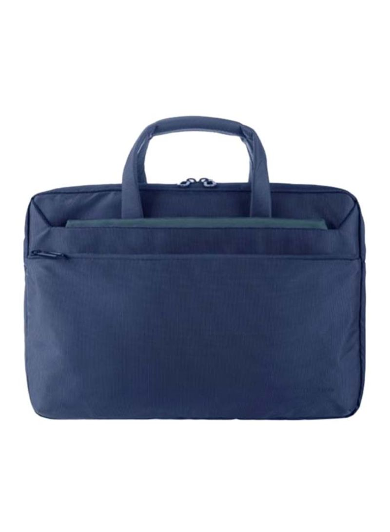 Workout 3 Slim Laptop Bag