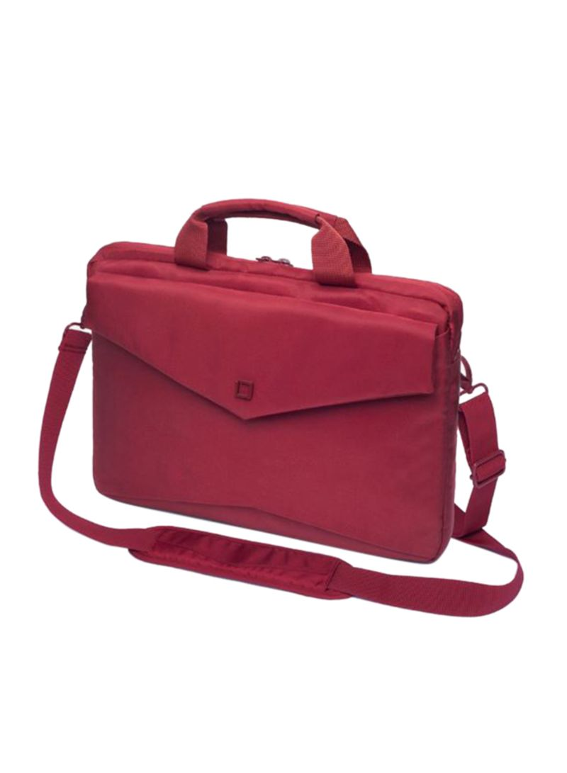 Stylish Lightweight Laptop Bag