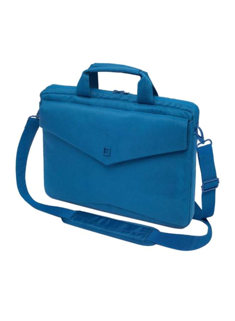 Stylish Nylon Laptop Bag