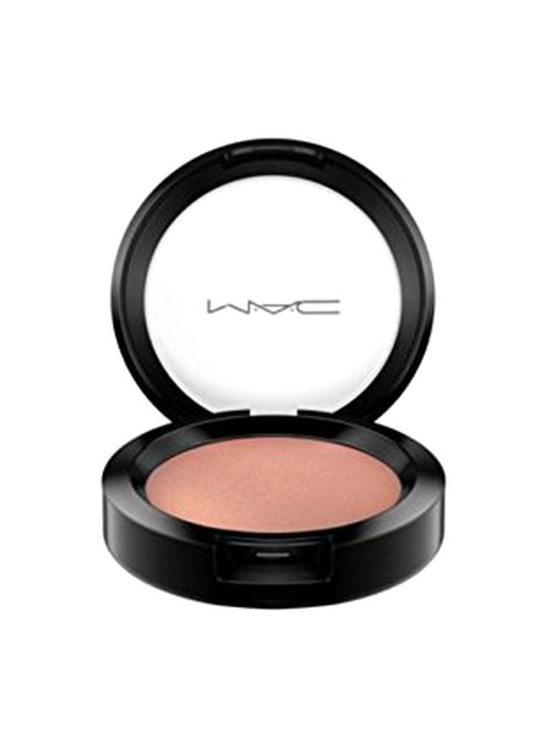 Sheertone Powder Blush Gingerly