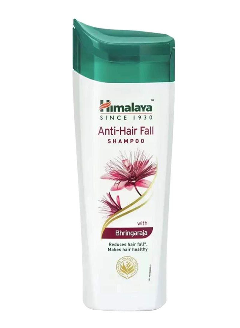 Himalaya Herbals Bhringaraja Anti Hair Fall Shampoo 200ml