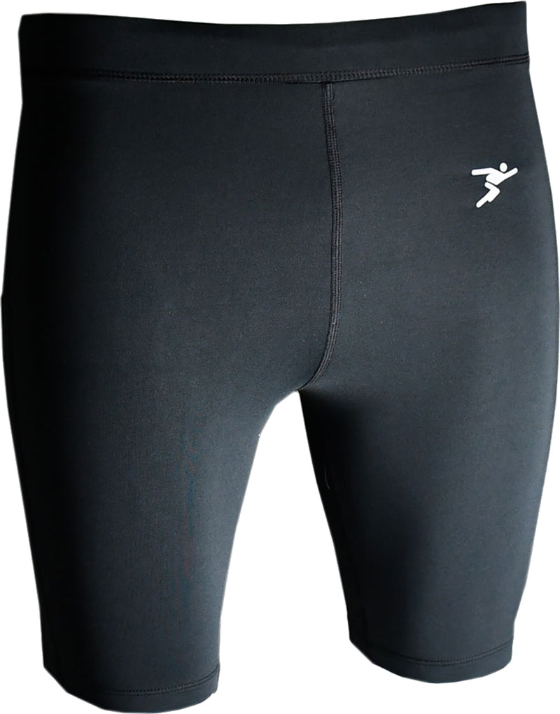 Precision Essential Football Running Baselayer Shorts