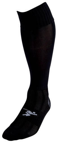 Precision Plain Pro Football Socks Junior Or Adult Sizes