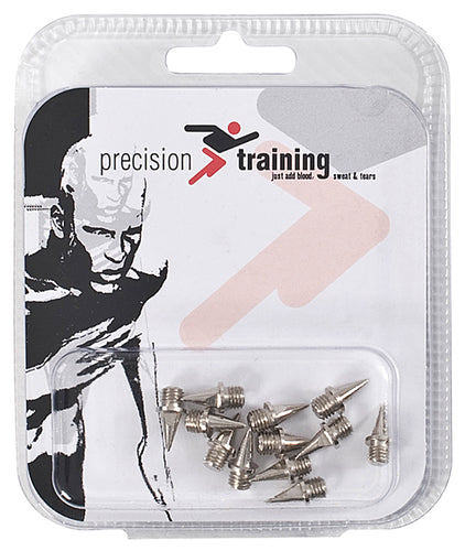 Precision Football Pyramid Athletic Spikes (Single)