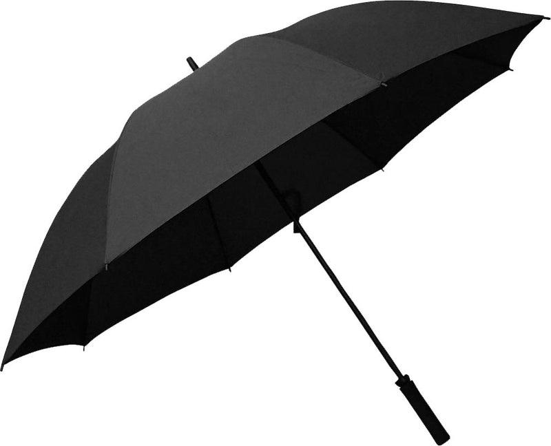 Fiberglass Golf Umbrella 30""
