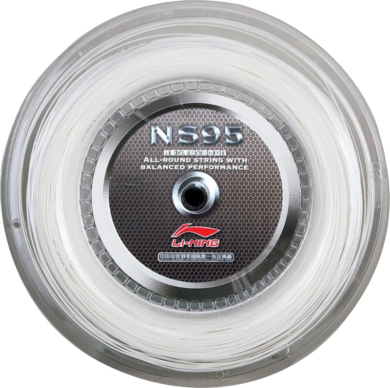 Li-Ning NS95 String Reel 200mm