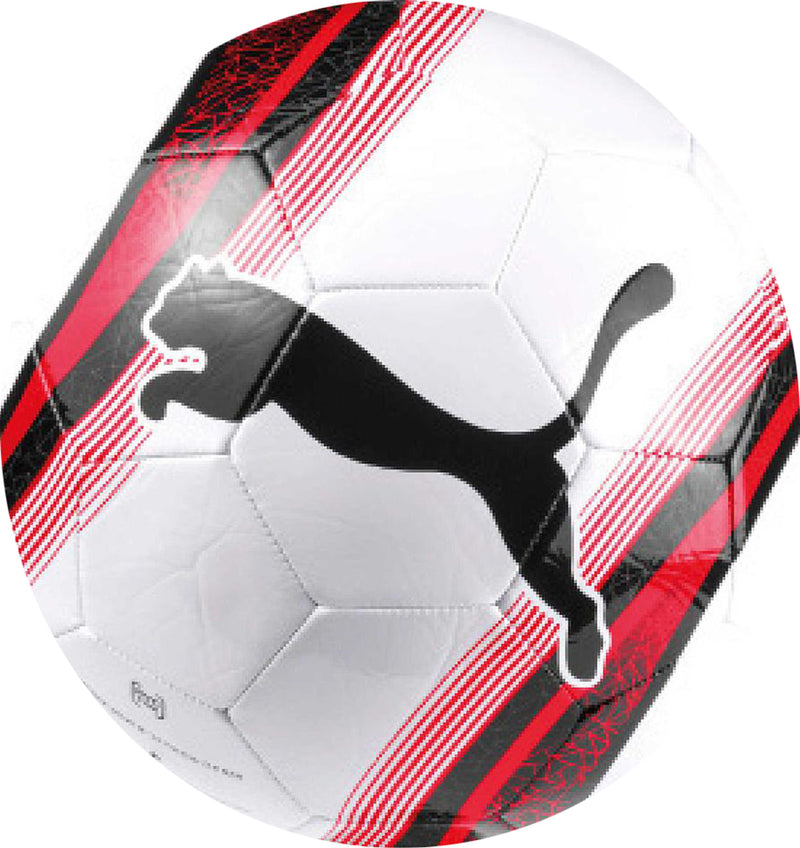 Puma Big Cat 3 Training Football