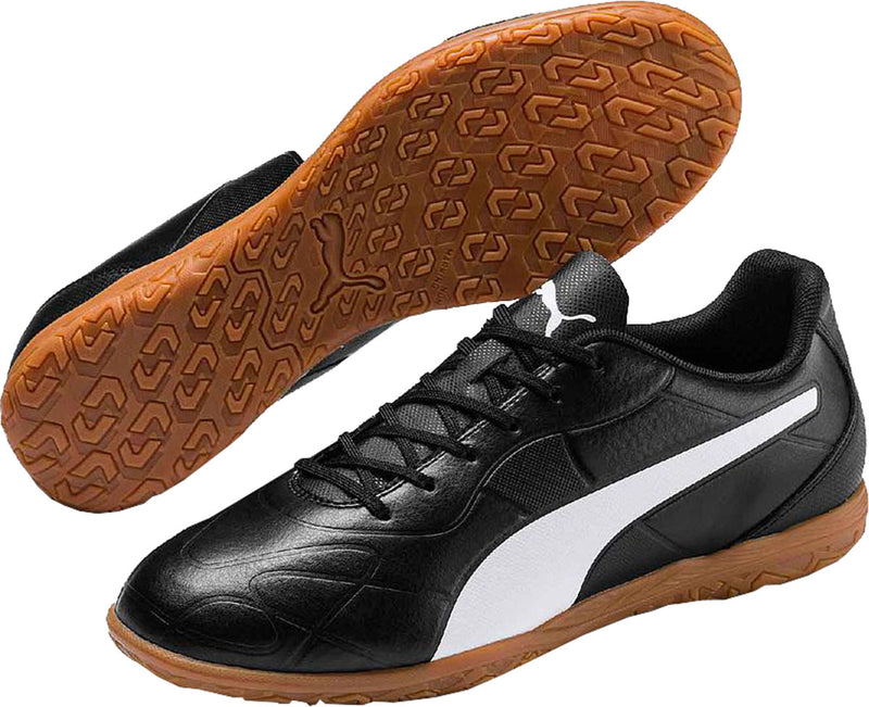 Puma King Monarch IT Training Football Shoes