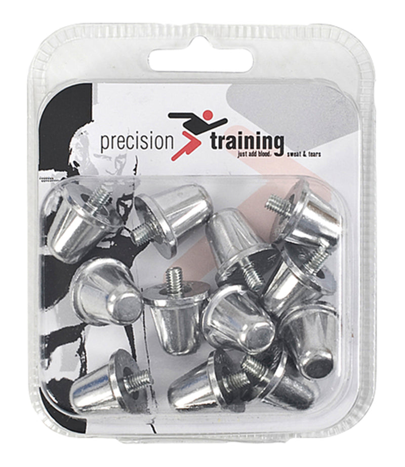 Precision Set Rugby Union Studs (Single) 18mm
