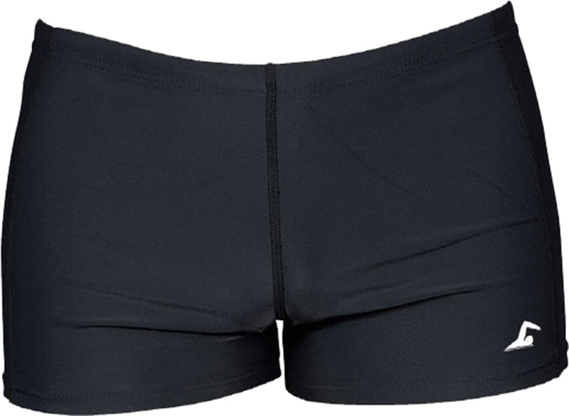 SwimTech Aqua Swim Shorts Adult