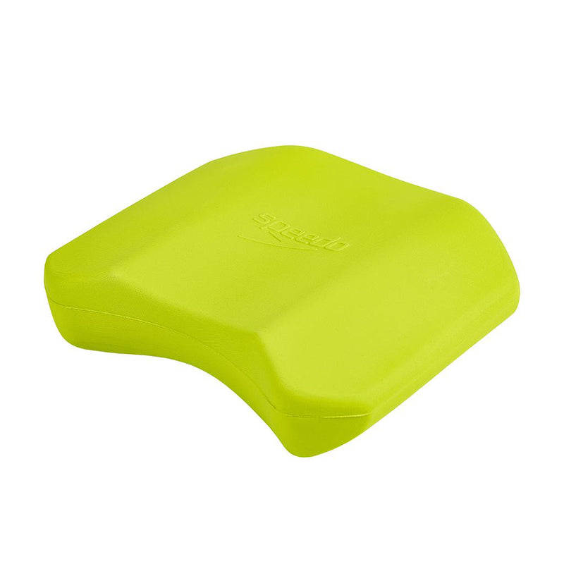 Speedo Swimming Float Pullkick Lime