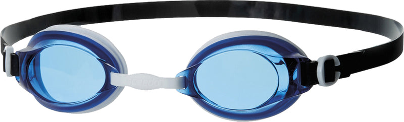 Speedo Jet Swimming Goggles Adult