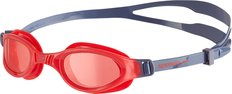 Speedo Futura Plus Swim Goggles Junior