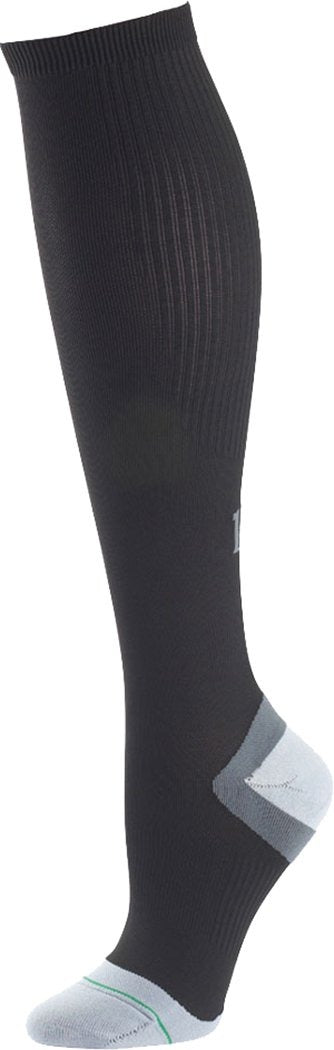 1000 Mile Compression Sock Mens - Telemall UAE