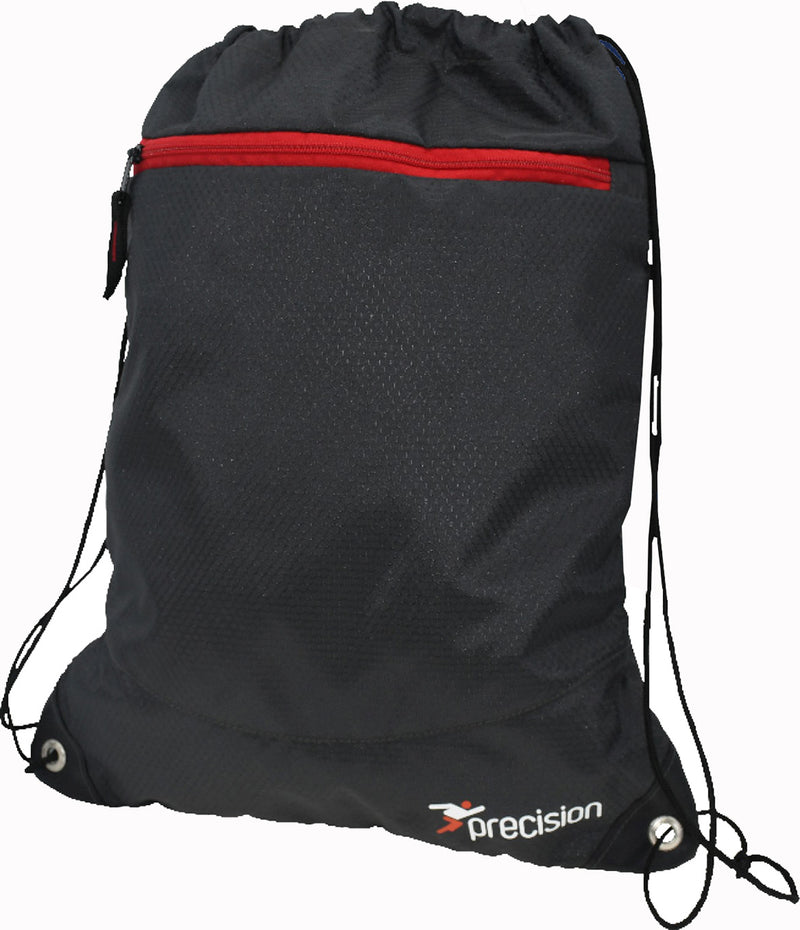 Precision Pro HX Football Sports Drawstring Bag