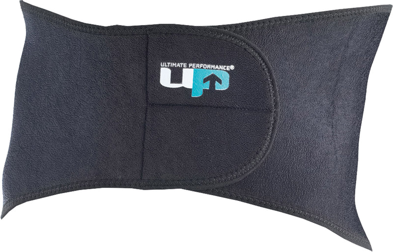 Ultimate Performance Advanced Back Support
