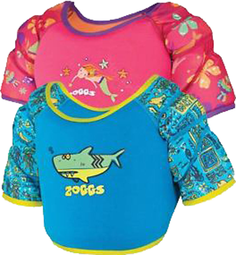 Zoggs Water Wing Swim Vest
