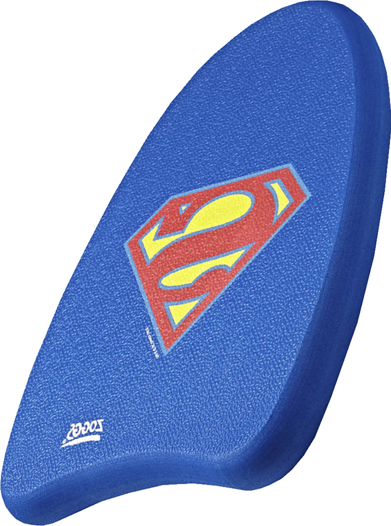 Zoggs Superman Swimming Kickboard