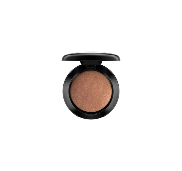 Shimmer Eye Shadow Brown