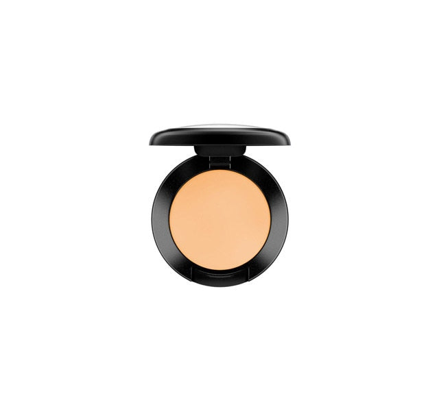 Studio Finish Concealer SPF 35 NC42