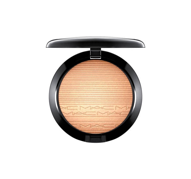 Mineralized SkinFinish Highlighting Powder Oh Darling
