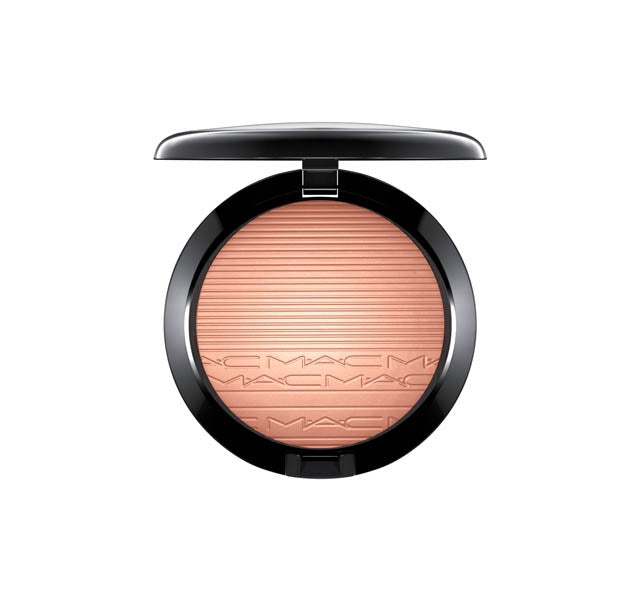 Mineralized SkinFinish Highlighting Powder Superb