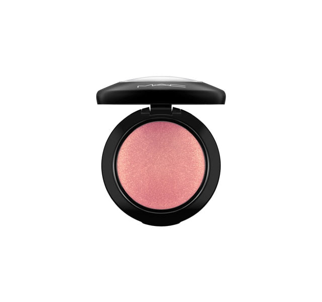 Mineralized Blusher Lve Thng