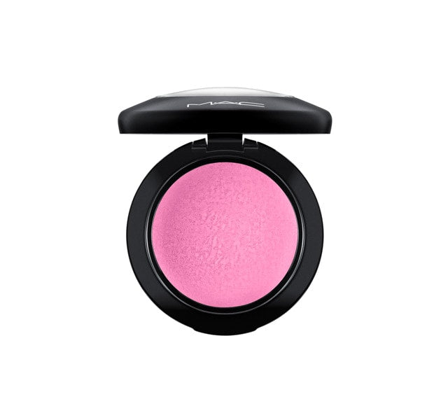 Mineralized Blusher Bubbls Please