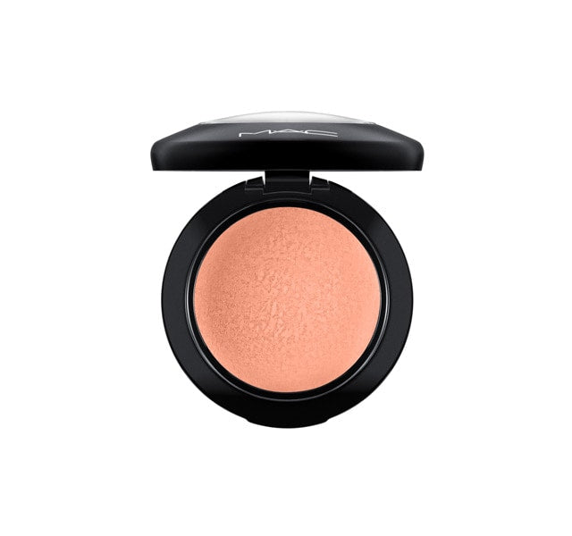 Mineralized Blusher Naturally Flawless