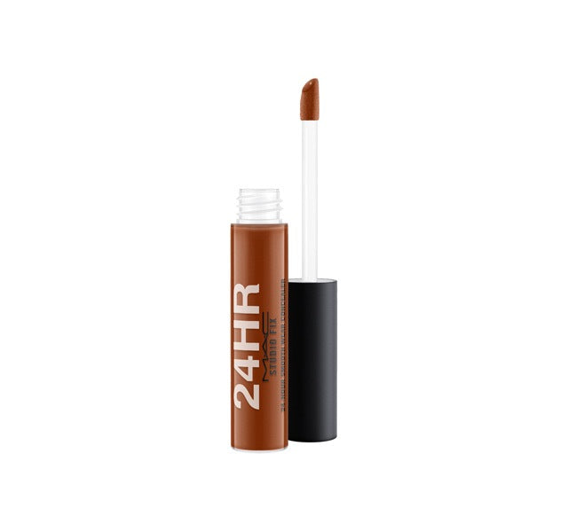 Studio Fix 24 Hour Smooth Wear Concealer Liquid NW55