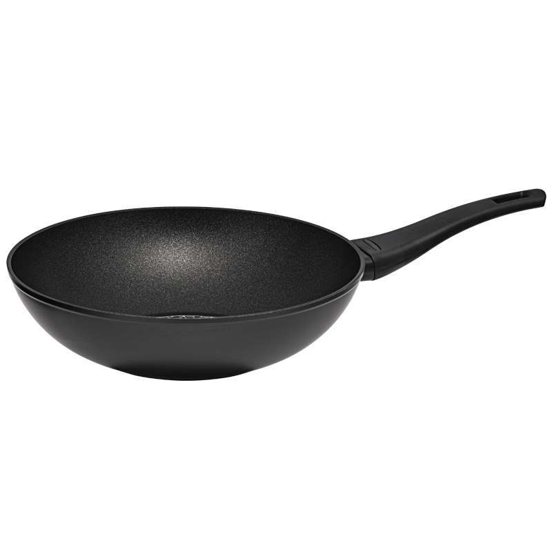 Thermo Smart 28Cm Stirfry Pan