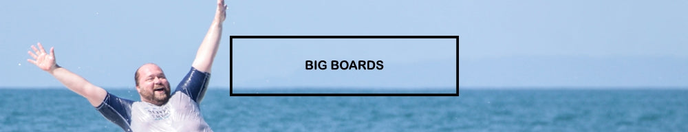 Big Boys Bodyboards