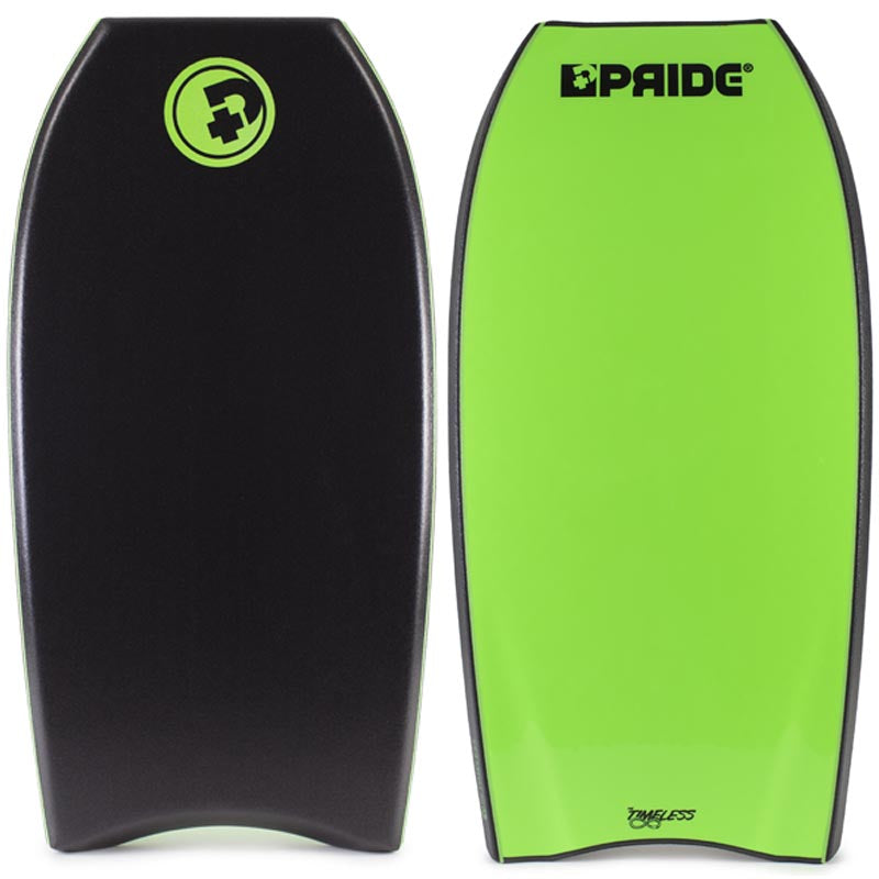 Pride The Timeless PP Bodyboard