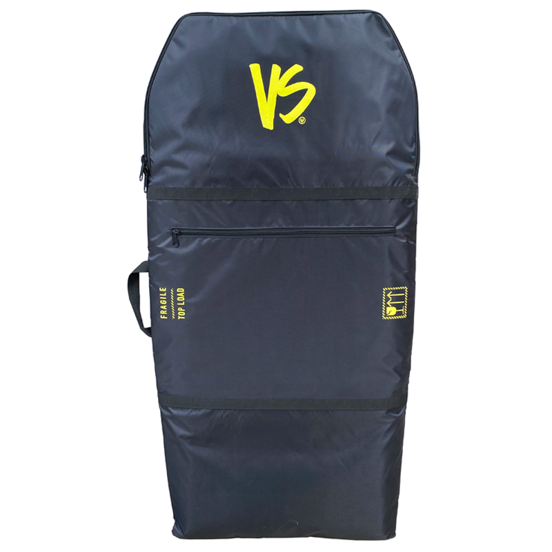 VS Trail Bodyboard Bag