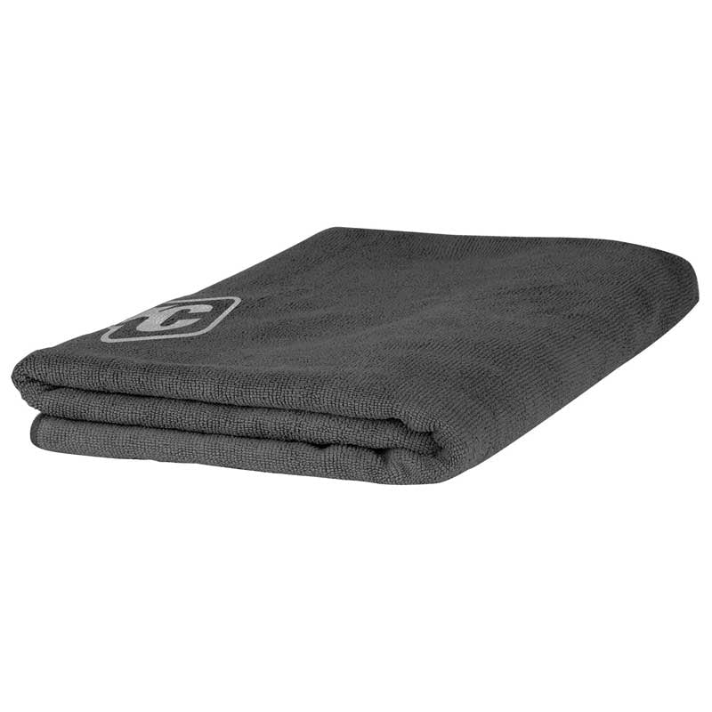 Creatures of Leisure Journey Towel