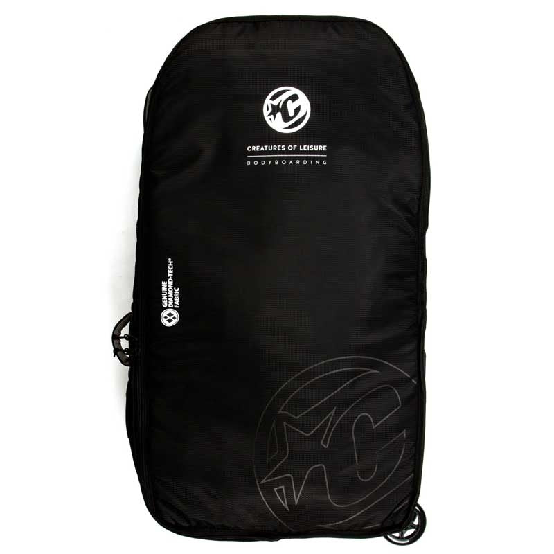 Creatures of Leisure Quad Wheely Boardbag