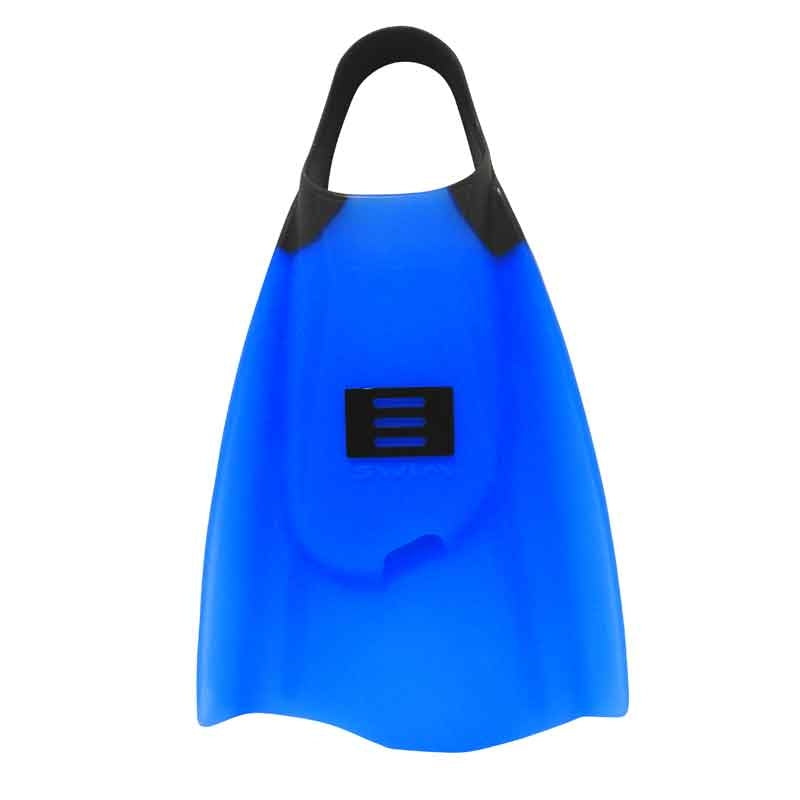 DMC Elite Fins - Blue Ice