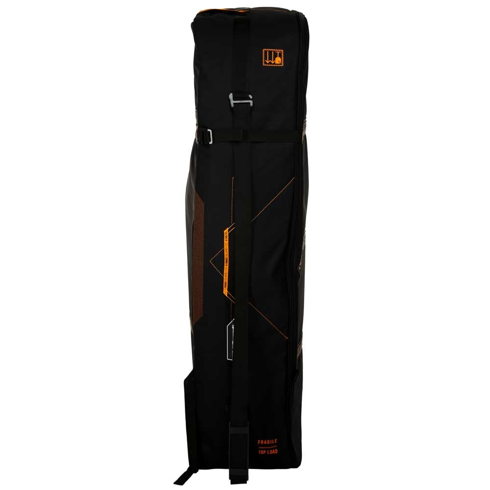 NMD A380 Quad Wheelie Bodyboard Bag