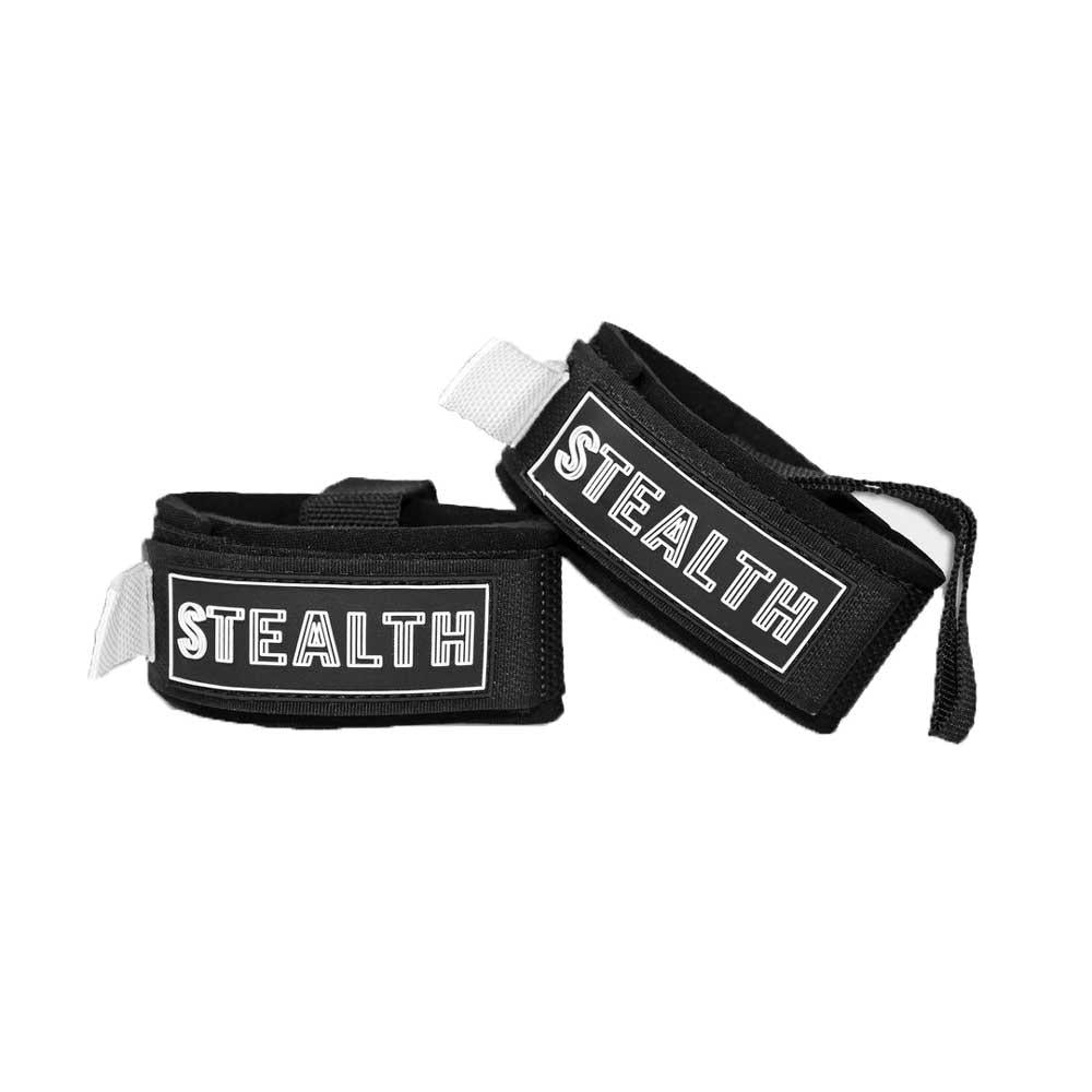Stealth Accessory Package Deal