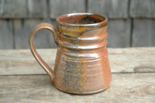 Load image into Gallery viewer, Mug, Wood Fired M102