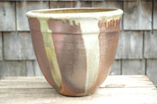 Load image into Gallery viewer, Deep Bowl, Wood Fired