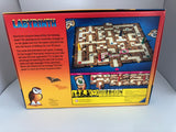 Labyrinth from Ravensburger - The race for treasure in a moving maze!